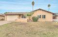 Photo of 1044 E Carter Drive, Tempe, AZ 85282 (MLS # 5725465)