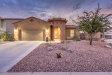 Photo of 31342 N 137th Glen, Peoria, AZ 85383 (MLS # 5725467)