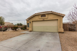 Photo of 1810 S 82nd Drive, Phoenix, AZ 85043 (MLS # 5725470)