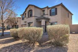Photo of 4513 E Whitehall Drive, San Tan Valley, AZ 85140 (MLS # 5725478)