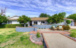 Photo of 1012 W Las Palmaritas Drive, Phoenix, AZ 85021 (MLS # 5725483)