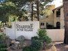 Photo of 9455 E Purdue Avenue, Unit 139, Scottsdale, AZ 85258 (MLS # 5725524)
