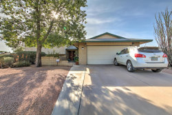 Photo of 1327 E Carter Drive, Tempe, AZ 85282 (MLS # 5725595)