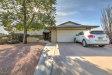 Photo of 1327 E Carter Drive, Tempe, AZ 85282 (MLS # 5725595)