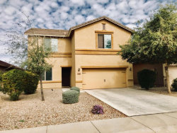 Photo of 13066 E Marigold Lane, Florence, AZ 85132 (MLS # 5725605)