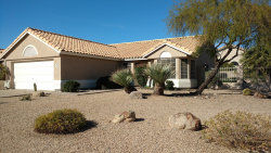 Photo of 16204 E Glendora Drive, Fountain Hills, AZ 85268 (MLS # 5725612)