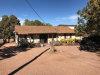 Photo of 2900 W Nicklaus Drive, Payson, AZ 85541 (MLS # 5725614)