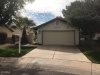 Photo of 2231 W Ironwood Drive, Chandler, AZ 85224 (MLS # 5725629)
