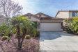 Photo of 823 E Payton Street, San Tan Valley, AZ 85140 (MLS # 5725632)