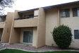 Photo of 8055 E Thomas Road, Unit H201, Scottsdale, AZ 85251 (MLS # 5725643)
