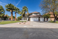 Photo of 1980 E Colt Road, Tempe, AZ 85284 (MLS # 5725645)