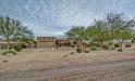 Photo of 12730 W Sahuaro Drive, El Mirage, AZ 85335 (MLS # 5725661)