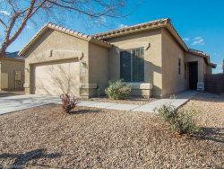 Photo of 18208 W Eva Street, Waddell, AZ 85355 (MLS # 5725663)