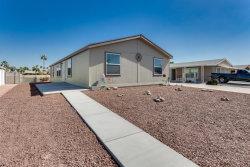 Photo of 26437 S Navajo Place, Sun Lakes, AZ 85248 (MLS # 5725700)