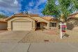 Photo of 4508 E Robert E Lee Street, Phoenix, AZ 85032 (MLS # 5725711)