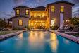 Photo of 9367 E Via De Vaquero Drive, Scottsdale, AZ 85255 (MLS # 5725724)