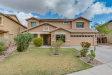 Photo of 3108 W Pleasant Lane, Phoenix, AZ 85041 (MLS # 5725731)