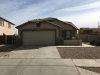 Photo of 8145 W Superior Avenue, Phoenix, AZ 85043 (MLS # 5725740)