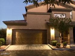 Photo of 705 W Queen Creek Road, Unit 2012, Chandler, AZ 85248 (MLS # 5725746)