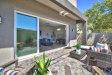 Photo of 2315 E Pinchot Avenue, Unit 115, Phoenix, AZ 85016 (MLS # 5725751)