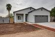 Photo of 1947 E Monte Vista Road, Phoenix, AZ 85006 (MLS # 5725764)