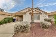 Photo of 1801 E Doral Drive, Chandler, AZ 85249 (MLS # 5725773)