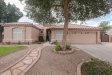 Photo of 2281 E Randall Road, Gilbert, AZ 85296 (MLS # 5725784)