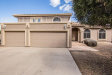 Photo of 5446 E Hillery Drive, Scottsdale, AZ 85254 (MLS # 5725795)