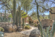 Photo of 7850 E El Sendero --, Unit 17, Scottsdale, AZ 85266 (MLS # 5725810)