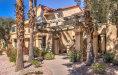 Photo of 9707 E Mountain View Road, Unit 1426, Scottsdale, AZ 85258 (MLS # 5725825)