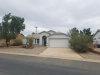 Photo of 9143 W Santa Cruz Boulevard, Arizona City, AZ 85123 (MLS # 5725832)