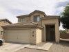 Photo of 12343 W Turney Avenue, Avondale, AZ 85392 (MLS # 5725883)