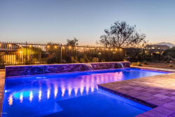Photo of 20357 W Summit Place, Buckeye, AZ 85396 (MLS # 5725911)