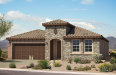 Photo of 20459 N 275th Drive, Buckeye, AZ 85396 (MLS # 5725931)