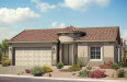 Photo of 27408 W Mohawk Lane, Buckeye, AZ 85396 (MLS # 5725946)