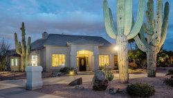 Photo of 11621 S Warpaint Drive, Phoenix, AZ 85044 (MLS # 5725953)