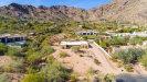 Photo of 7420 N 62nd Street, Paradise Valley, AZ 85253 (MLS # 5725955)