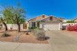 Photo of 534 S Ash Street, Gilbert, AZ 85233 (MLS # 5725971)
