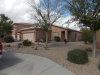 Photo of 258 E Cheyenne Road, San Tan Valley, AZ 85143 (MLS # 5725982)