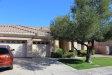 Photo of 6008 E Hartford Avenue, Scottsdale, AZ 85254 (MLS # 5725988)
