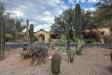 Photo of 8088 E Camino Real --, Scottsdale, AZ 85255 (MLS # 5725995)