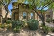 Photo of 9262 E Horseshoe Bend Drive, Scottsdale, AZ 85255 (MLS # 5726002)