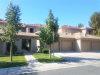 Photo of 7401 W Arrowhead Clubhouse Drive, Unit 1090, Glendale, AZ 85308 (MLS # 5726008)