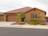 Photo of 15786 W Mckinley Street, Goodyear, AZ 85338 (MLS # 5726051)