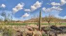 Photo of 2482 W Muirfield Drive, Anthem, AZ 85086 (MLS # 5726062)