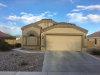Photo of 2123 N St Bonita Lane, Casa Grande, AZ 85122 (MLS # 5726101)