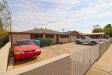 Photo of 4143 N 29th Drive, Phoenix, AZ 85017 (MLS # 5726112)