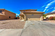 Photo of 1020 S 226th Avenue, Buckeye, AZ 85326 (MLS # 5726121)