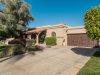 Photo of 8320 E Via De La Luna --, Scottsdale, AZ 85258 (MLS # 5726130)