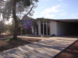 Photo of 8835 E Illinois Avenue, Sun Lakes, AZ 85248 (MLS # 5726132)